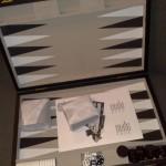 Backgammon klub Rijeka